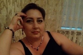 Отзыв о лечении у доктора Эллы Теппер в Израиле