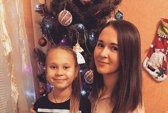 Отзыв Ирины Волошко о лечении дочери Виктории в клинике Шнайдер в Израиле