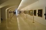 Медицинский центр им. Рабина