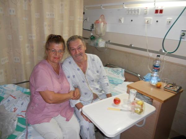 Детская поликлиника 2 екатеринбург запись к врачу