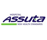 Частная клиника Ассута