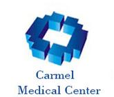 Государственная больница Кармель