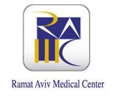 Частная клиника Клиника Рамат-Авив