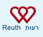 Реабилитационный Центр Реут
