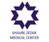 Государственная больница Шаарей Цедек
