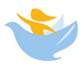 Детский реабилитационный центр Изи Шапиро