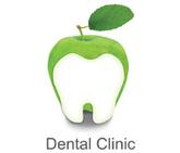 Стоматологическая клиника Denismilespa