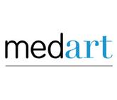 Стоматологическая клиника МедАрт