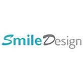 Стоматологическая клиника SmileDesign
