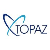 Стоматологическая клиника Топаз