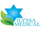 Ilyssa Medical Group