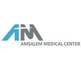 Амсалем Медикал