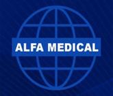 Альфа Медикал
