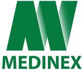 Мединекс