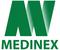 Px120x50 logo
