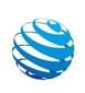 Px85 logo