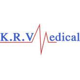 KRV Medical Group