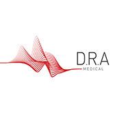 DRA Medical