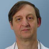 Профессор Михаэль Вайнтроб