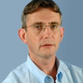 Доктор, кардиолог Алехандро Солодки