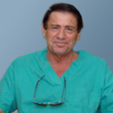 Доктор  Шмуэль Рат