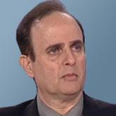 Профессор Михаэль Шехтер