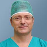 Профессор Эхуд Раанани