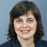 Доктор Ирит Барекет