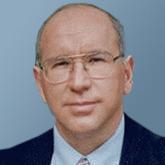 Профессор  Яков Пеэр