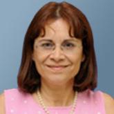 Профессор Авива Фаталь