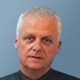 Доктор Дани  Лотан