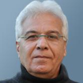 Доктор Исраель Каспи