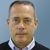 Доктор Уриэль Вальд