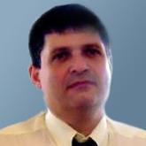 Профессор Эли Ашкенази