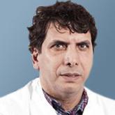 Доктор Биньямин Киш