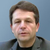Профессор Шмуэль  Левит