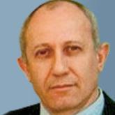 Доктор Карлос Бен Бассат