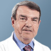 Профессор Арье Линдер
