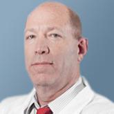 Доктор Итамар Офер