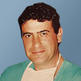 Доктор Дэвид  Сориано