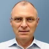 Доктор Габриель Мозес