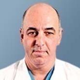 Доктор Миха Баум