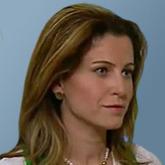 Профессор Ирит Бахар