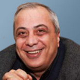 Профессор Асси Нимер