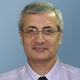 Доктор Инбар Бен Шахар