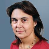 Доктор Ирина  Зайдман