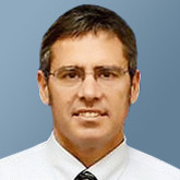 Доктор Бен-Галь  Янай