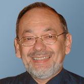 Профессор Дан Адарка