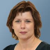 Доктор Ирина Жевелюк