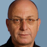 Профессор Амос Коэн